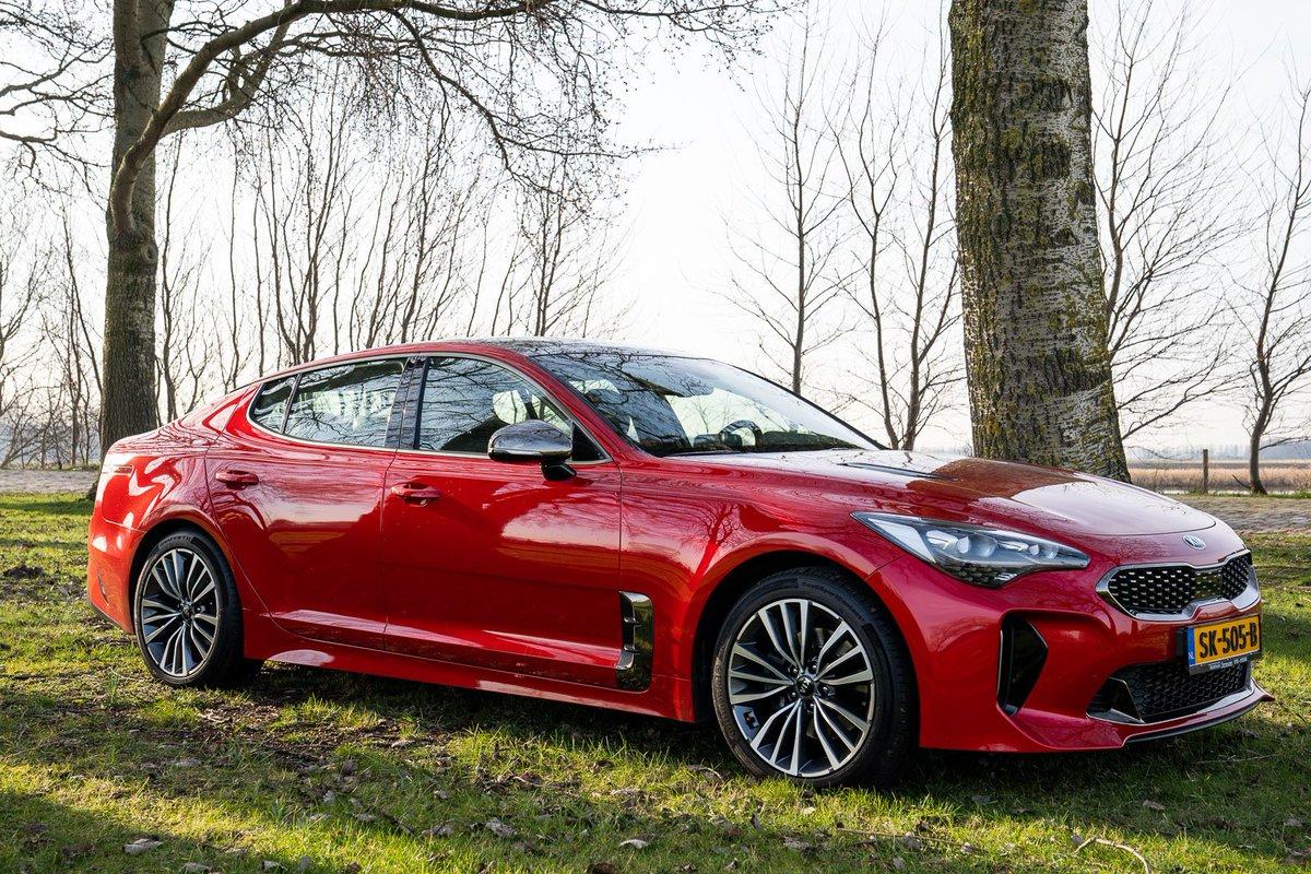 Auto Garage Terneuzen : Hyundai ioniq gdi premium tweedehands auto s autokopen