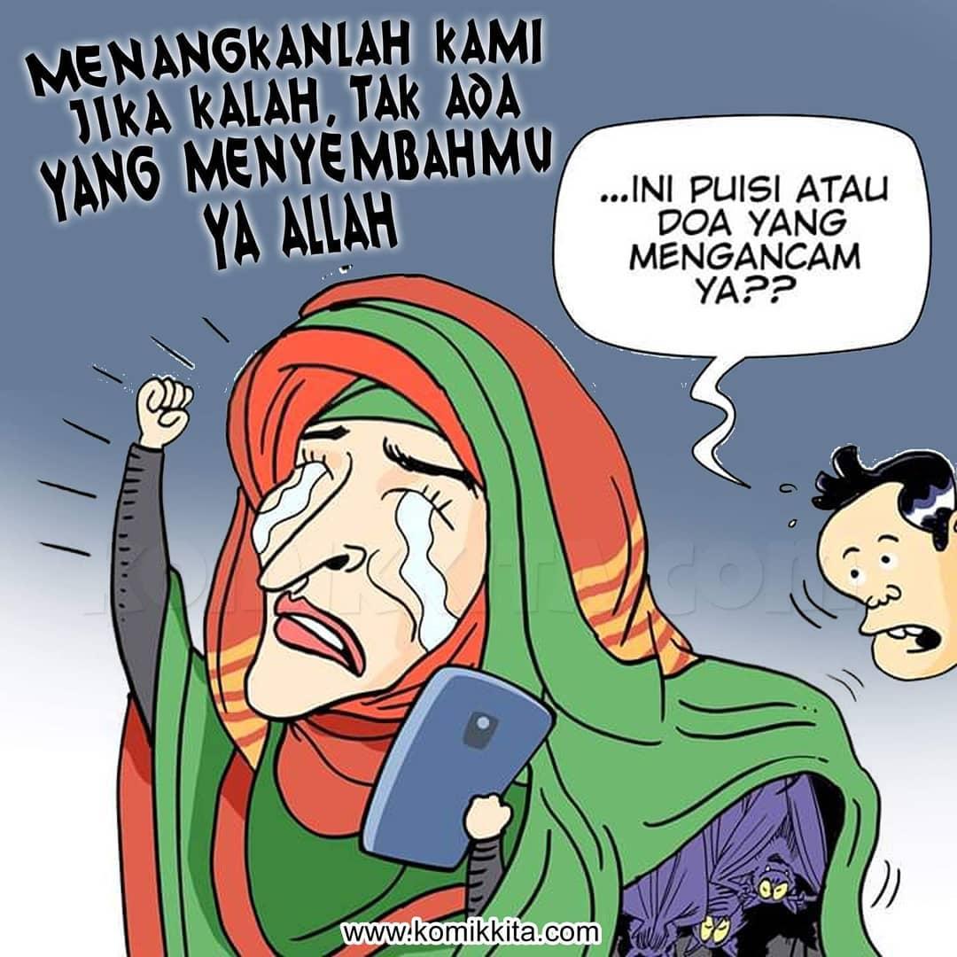 #JokowiLagi #JokowiBeriman #JokowiNyataIslamnya #JokowiMemberikanBukti #JokowiKerjaNyata