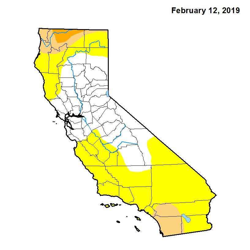 California Sun on Twitter: