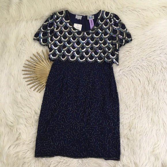 432293657441e Check out all the items I m loving on  Poshmarkapp  poshmark  fashion   style  shopmycloset  stenay  crocs  salvatoreferragamo   https   posh.mk F4E4Wph0RT ...