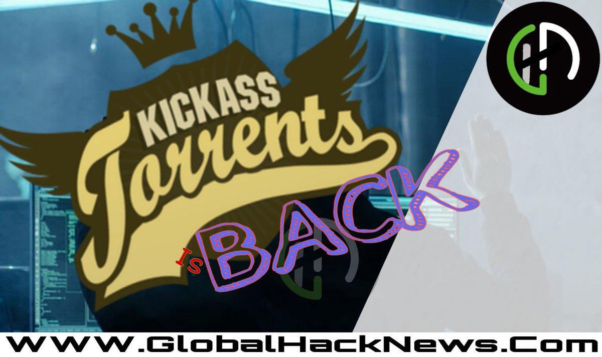 Kickass meaning in gujarati   25 Kickass Random Facts List