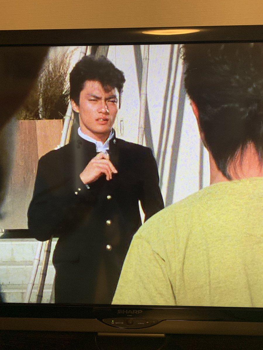 """望月成晃 Masaaki Mochizuki on Twitter: """"#ヤヌスの鏡 に影響され ..."""