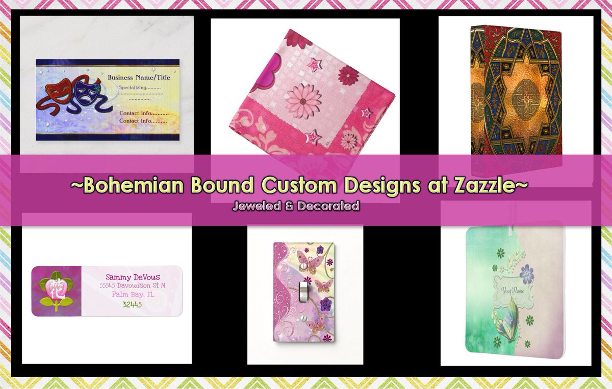Section exclusively at zazzle addresslabels customiphone customcases customgftsupplies wrappingpaper babyshowers labels stickers 3dart office