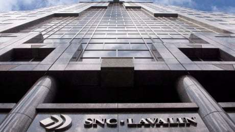 Inside SNC-Lavalin's long lobbying campaign to change the sentencing rules https://t.co/I44rzuBsbJ #hw #cdnpoli