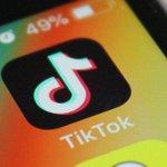 #TikTok spotted testing native video ads https://t.co/mTelo3Pa9b