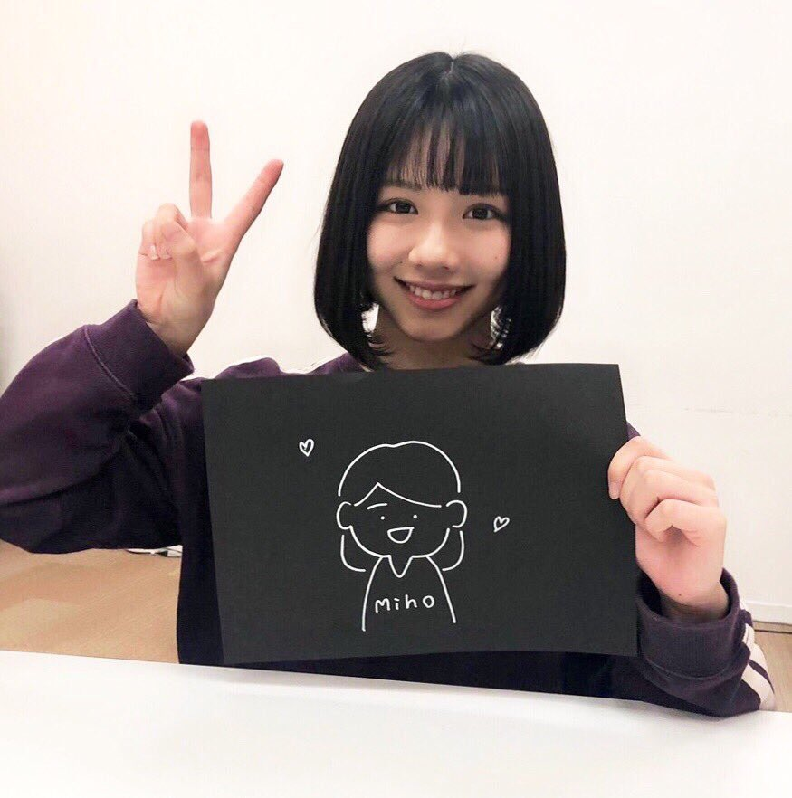 日向坂46になって初の個握✨ \(^o^)/当たれ!!