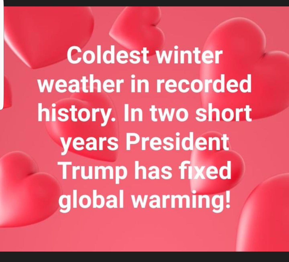 #Climatechange @AOC