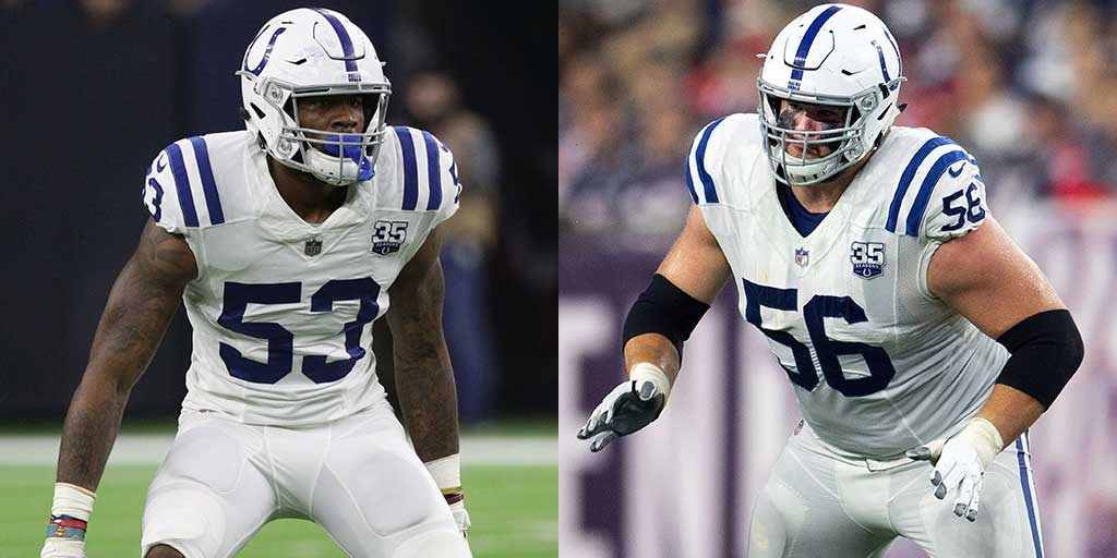 2018 NFL rookie report card: Ranking each team's class, 1 to 32 by @TheNickShook & @JABergman http://www.nfl.com/news/story/0ap3000001017958/article/2018-nfl-rookie-report-card-ranking-each-teams-class-1-to-32…