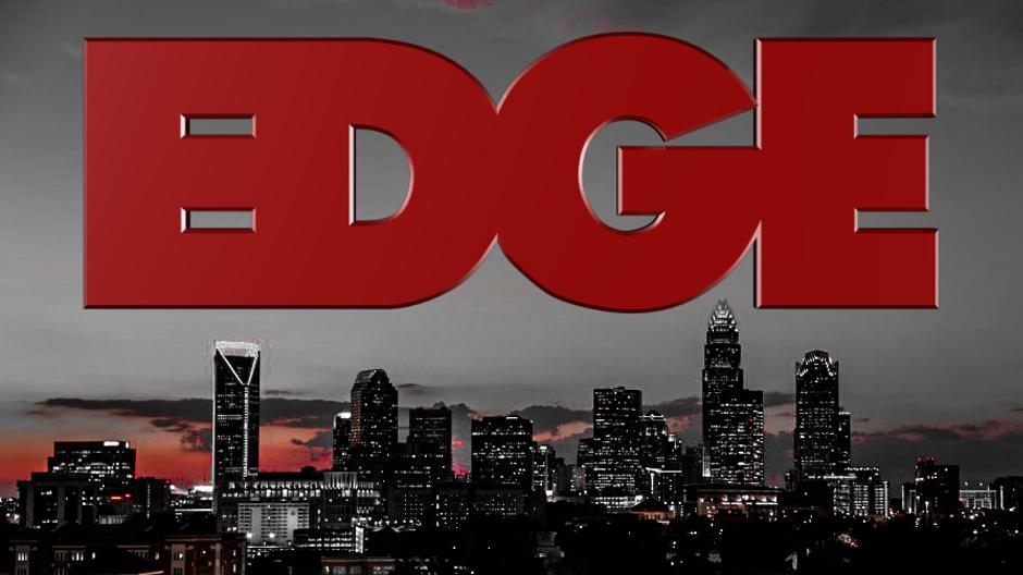 Watch #WCCBNEWSEDGE, right now, on #WCCB Charlotte's CW or stream it here: https://t.co/r7RXnsKgge #cltnews
