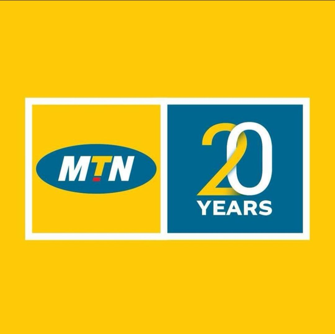 MTN UGANDA CEO DEPORTATION   MTN confirms that Mr. Wim Vanhelleputte, the CEO of MTN Uganda has been deported from Uganda. MTN has not been notified of the grounds for the deportation and is working hard to establish precise reasons for the deportation.  @MTNGroup