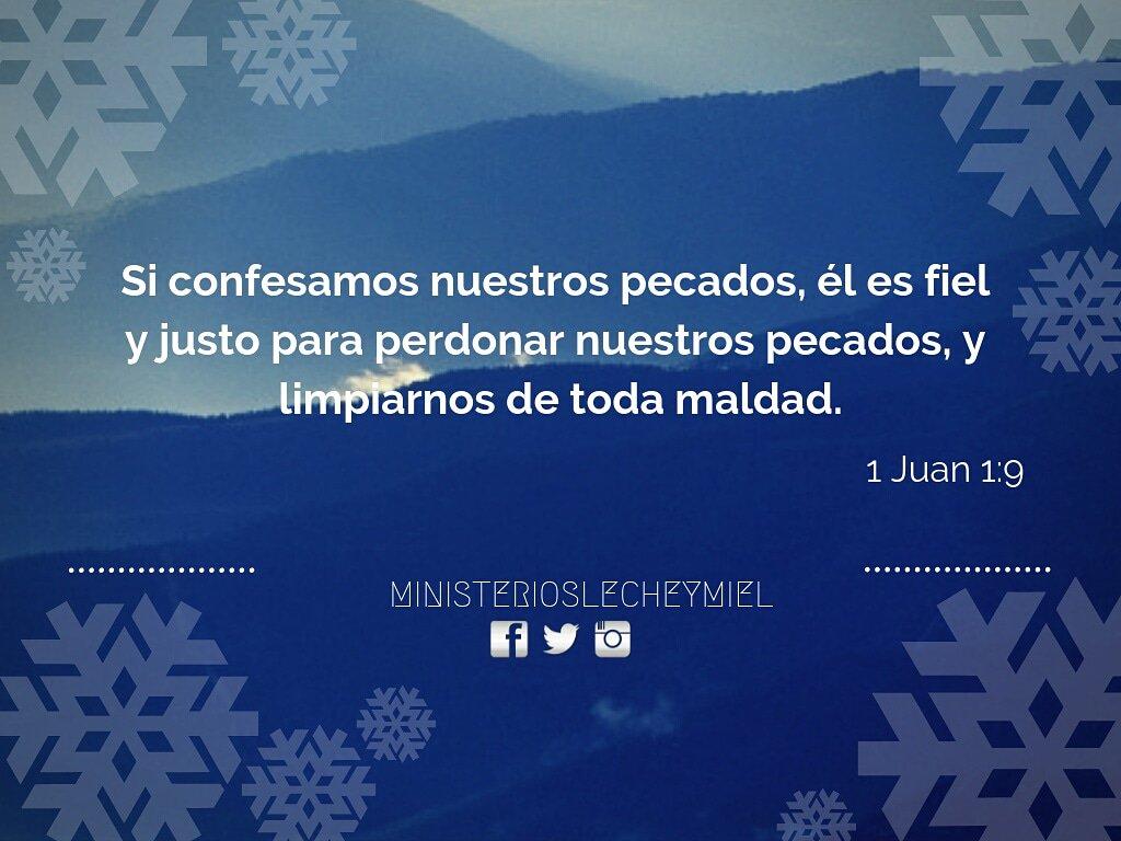Ministerioslecheymiel's photo on #BuenJueves