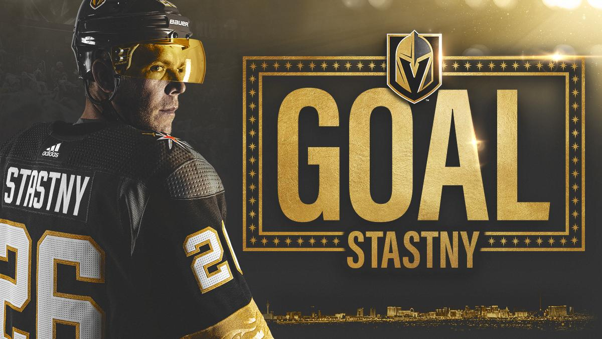 STASTNY  WITH  THE  SHORTY!!!!!!!!!!!!!!!! https://t.co/FrbbGzIoHd