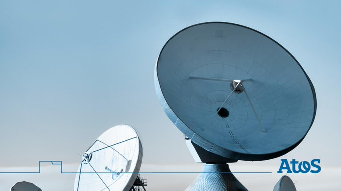 Les collectivités prennent de la hauteur avec les données #satellites 📡 Zoom sur @Geosigweb...