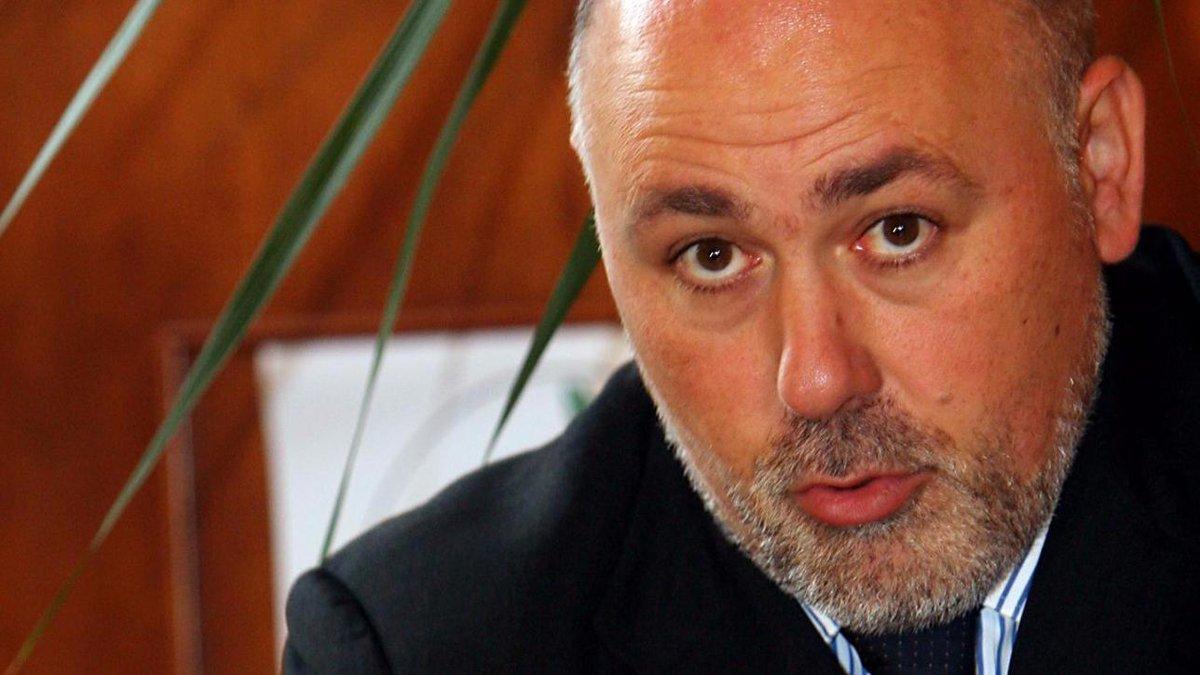 Confiscati beni per oltre 9 mln di euro a ex tesoriere Margherita #lusi https://t.co/RO6IwTJIkN