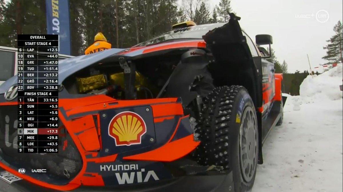 WRC: 67º Rallye Sweden [14-17 Febrero] - Página 4 Dzb7MrTXQAEJtt3