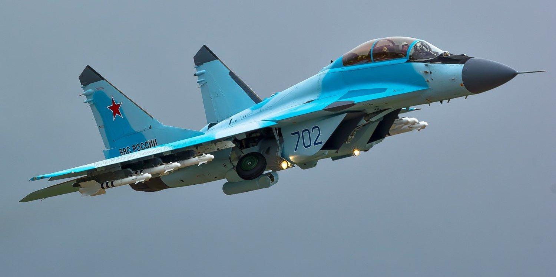 фото российских самолетов с названиями уктус