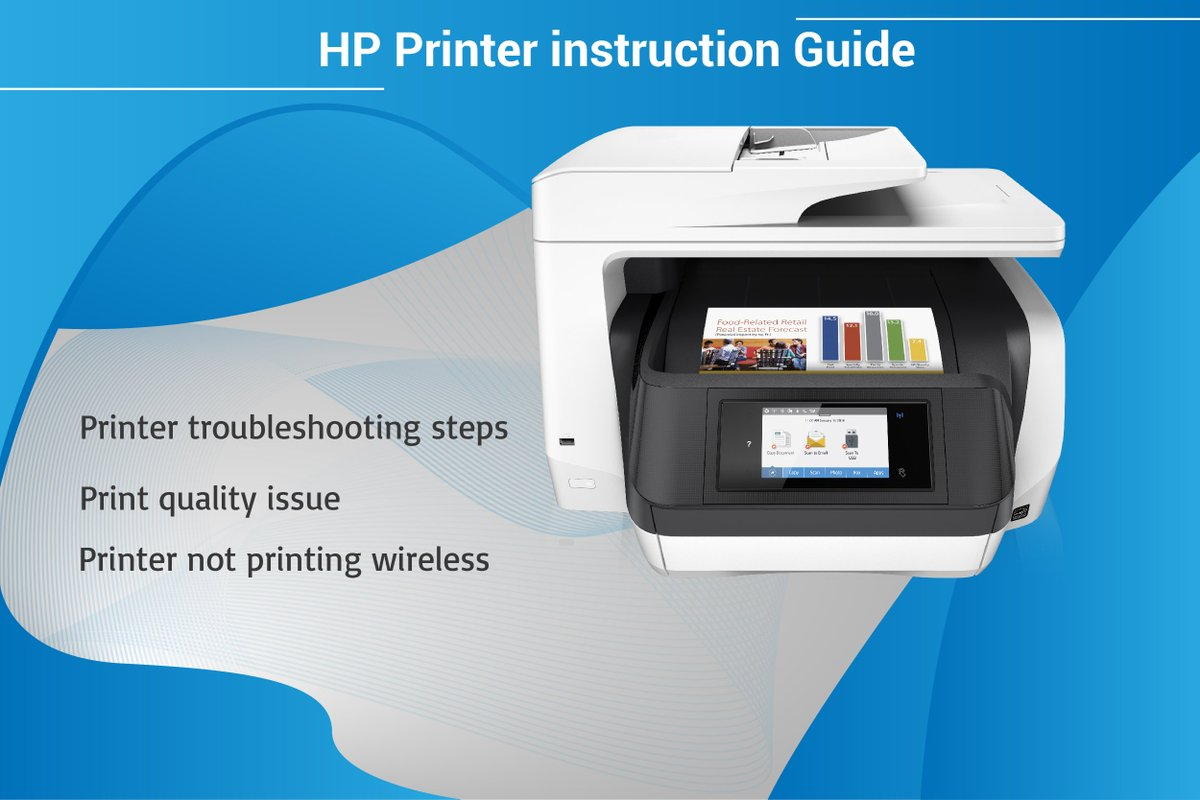 123 HP Printer Solutions (@123_printer) | Twitter