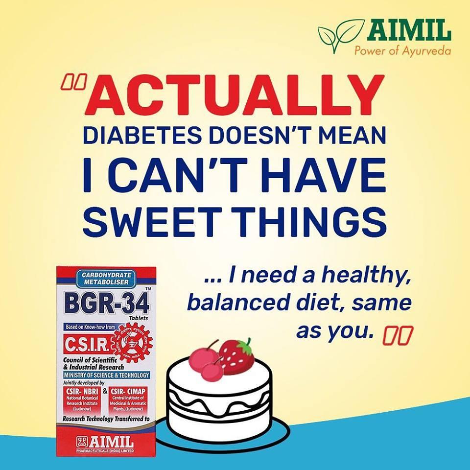 medicina ayurvédica para la diabetes bgr 34 para diabetes
