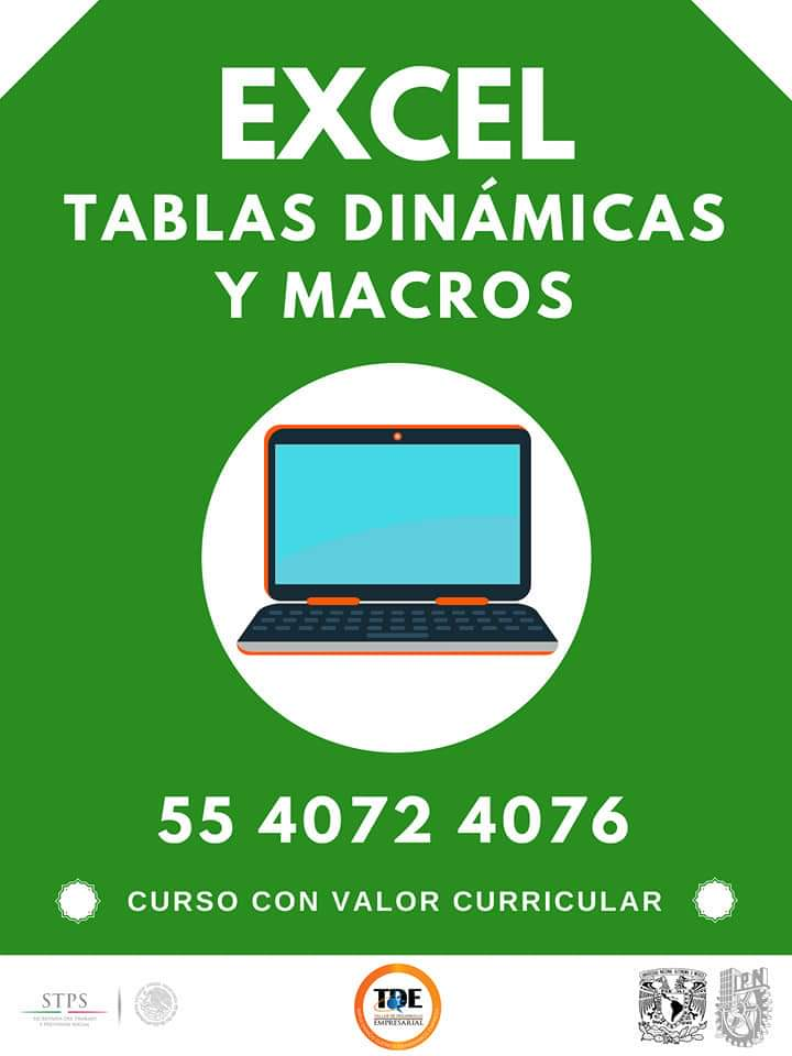 Tel. 55 4072 4076, @Hugo_Flores07   Inicia 2 de marzo.