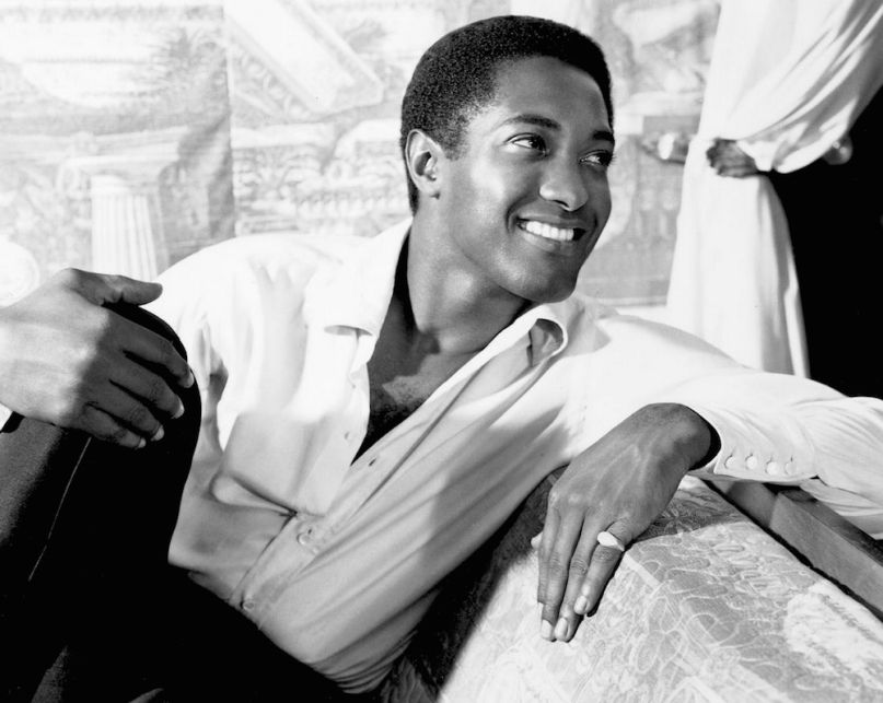 Bring It On Home to Me- Sam Cooke, Live at Harlem Square Club 1963 will forever be a vocal revelation to me no matter how many times I listen to it! 🙌🏿🙏🏿 Thank @netflix & @strongblacklead for #TheTwoKillingsofSamCooke. A leader & genius gone too soon 🌹