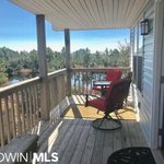 3BR/3BA Gulf Shores Real Estate For Sale - Newly renovated open concept living/dining/kitchen area. Large pantry w/laundry room. Wood fireplace. Completely updated, air-conditioned bonus room w/ full bath downstairs. Deeded beach access! $315k More Info >> https://t.co/XKzT4rFg1e