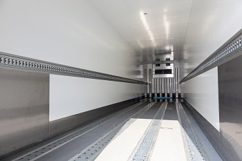 JUST IN: Transport Refrigeration Engineer. Northampton. Installation, servicing and repair of vehicle powered (diesel engine) road transport refrigeration units. Providing 24 hour cover on Carrier Transicold systems. Contact Simon 01223 373333 or simon.portway@aeropeople.com