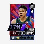 We love ❤️ and we also love basketball!With that said...🗣 The #NBAAllStar Game is coming!Get new cards along with a new domination mode in @NBA2KMobile 🏀https://t.co/1icnJrSVke