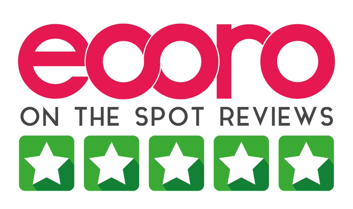 We help Business Owners like you Collect and Promote Customer Reviews.  30 DAY FREE TRIAL - Visit https://www.Eooro.com  #feedback #reviews #testimonials #businessowners #biztips #sme #smb #cx #onlinereviews #customersreviews #reputation