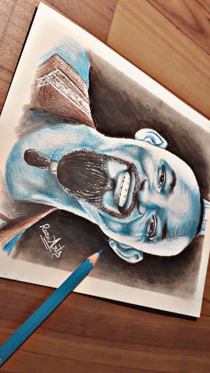 DRWAING #WillSmith  new look 2019 #Aladdin #aladdintrailer #Aladdin2019  #art #Drawing #<br>http://pic.twitter.com/ubL6bsMVLI