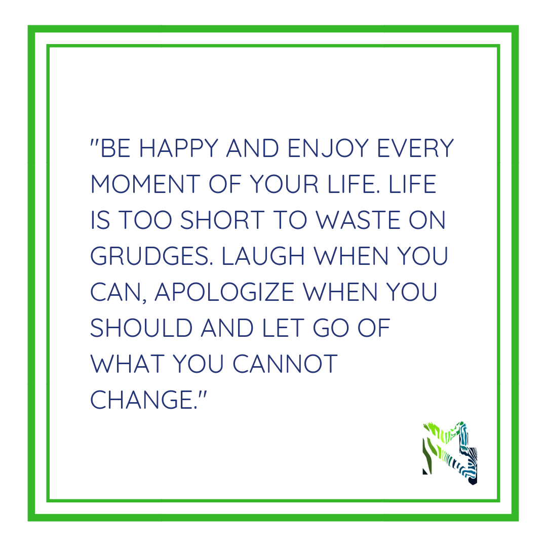 Mindset Change #PositiveLiving Be happy and enjoy the every moment of your life.