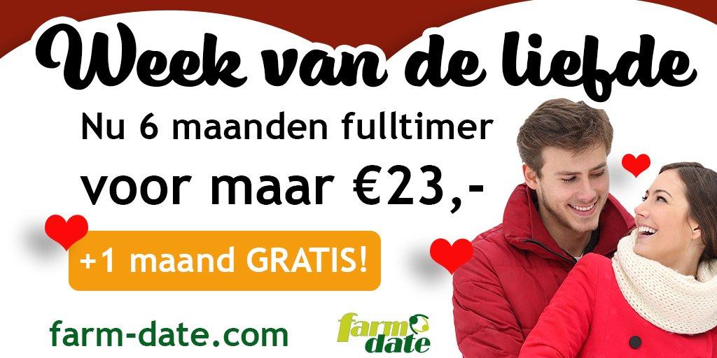 farmdate's photo on #valentijnsdag