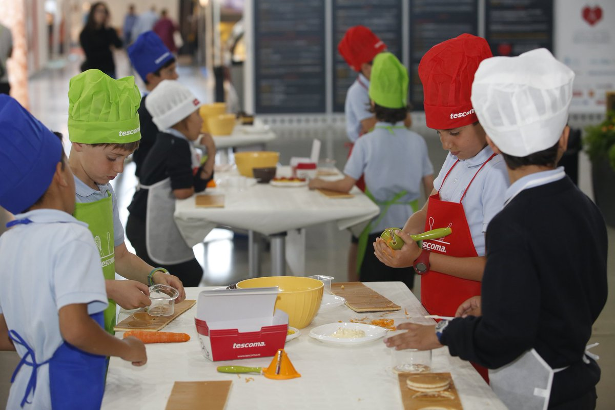 COES Comedores Escolares (@CoesComedores)   Twitter