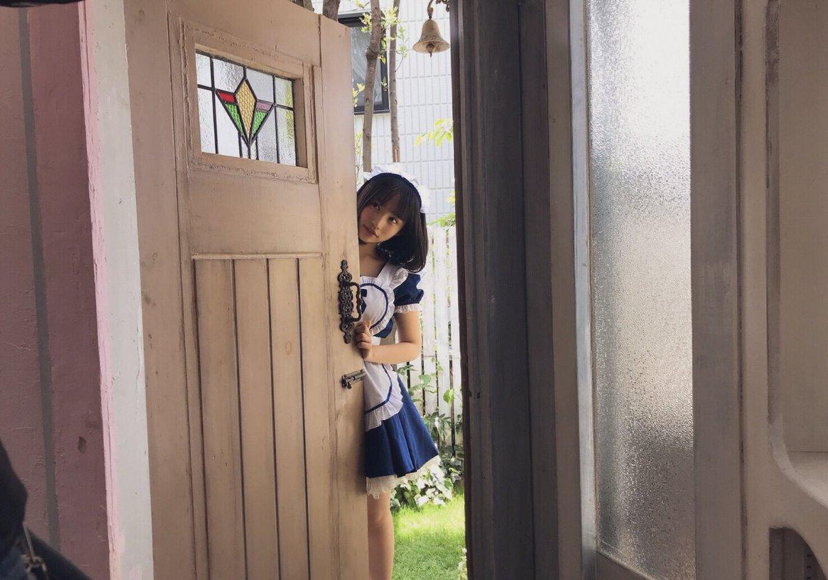 【超絶悲報】矢作萌夏「バレンタイン、みんなはどうだった?100個もらった?」