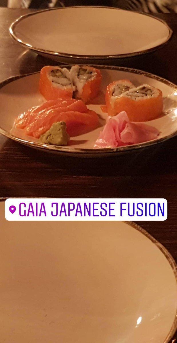 RA sushi pripojiť sa zaregistrovať