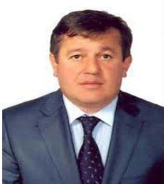 KaradenizChe's photo on Hayırlı Cumalar