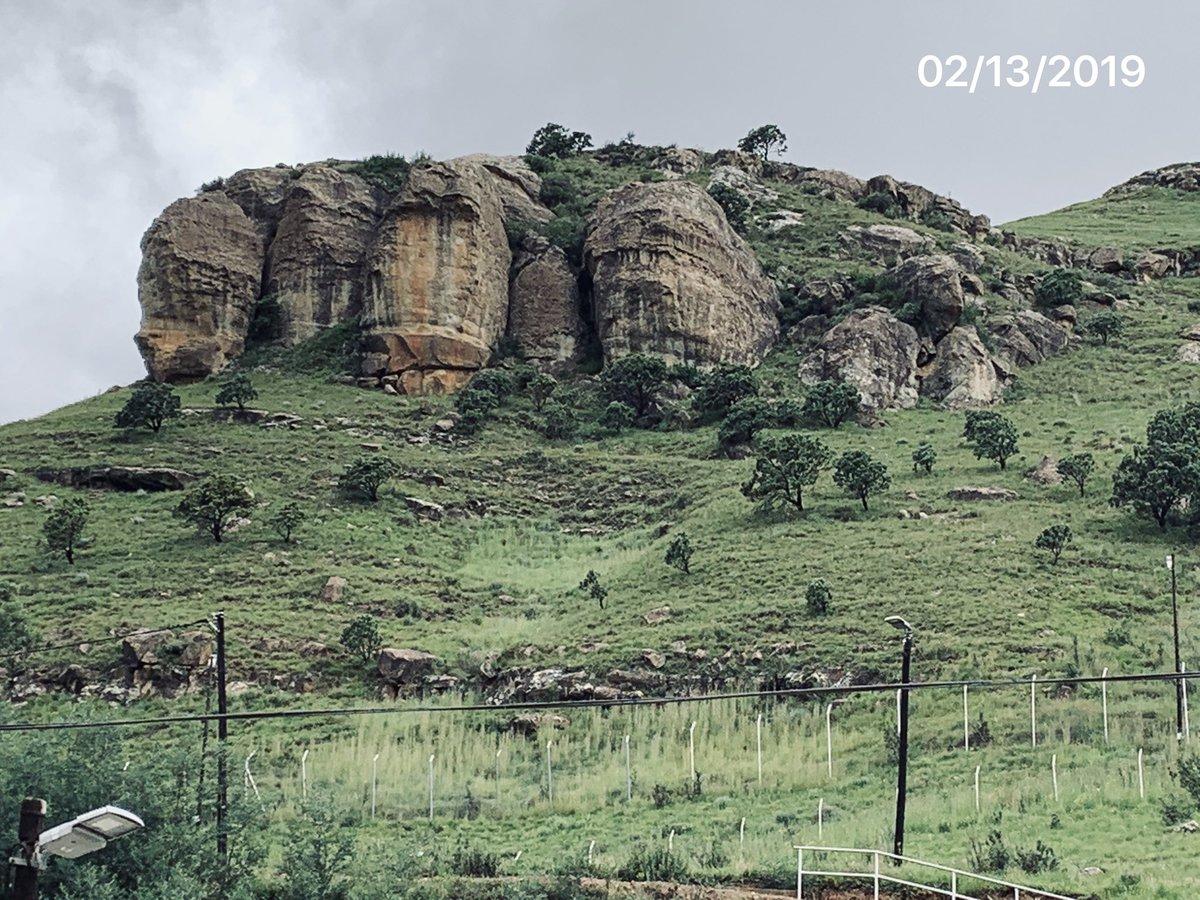 RT @gotravelbug: RT @picky1313: I survived the Sani Pass drive to #Lesotho & back to Durban, South Africa. 🙃 Thank you @1stZuluSafaris Had so much fun. Thank you @NduduzoNene @ViatorTravel @TripAdvisor #FridayMotivation #FridayFeeling  #FridayThought…