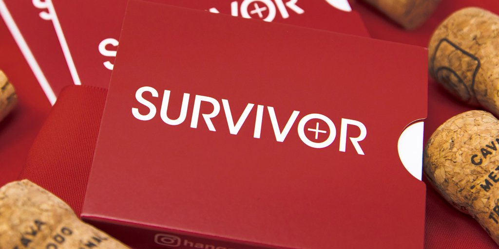 The weekend has landed! #Free samples up for grabs for the first 500 in the UK to:  1. #LIKE and #RETWEET this post  AND  2. #FOLLOW US @TrySurvivor   That's a free sample worth £5.99 We'll DM you to arrange delivery. Find out more at http://survivorlife.com   #giveaway #freebies