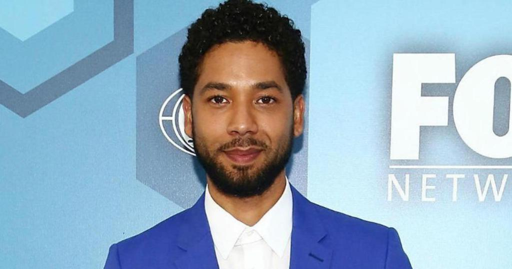 Chicago police dispute reports that attack on 'Empire' actor Jussie Smollett was a hoax https://t.co/HaytfgwXHA