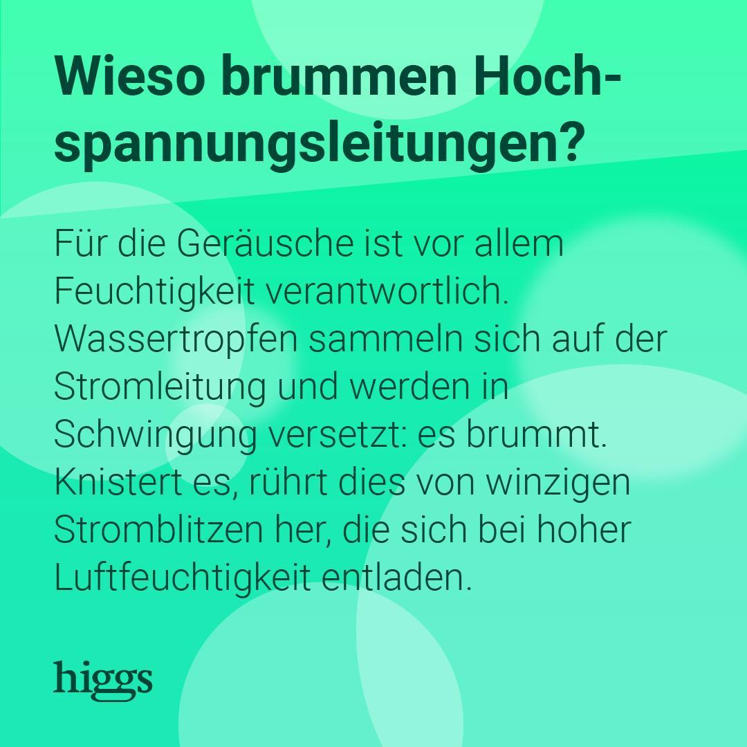higgs 💡's photo on valentinstag