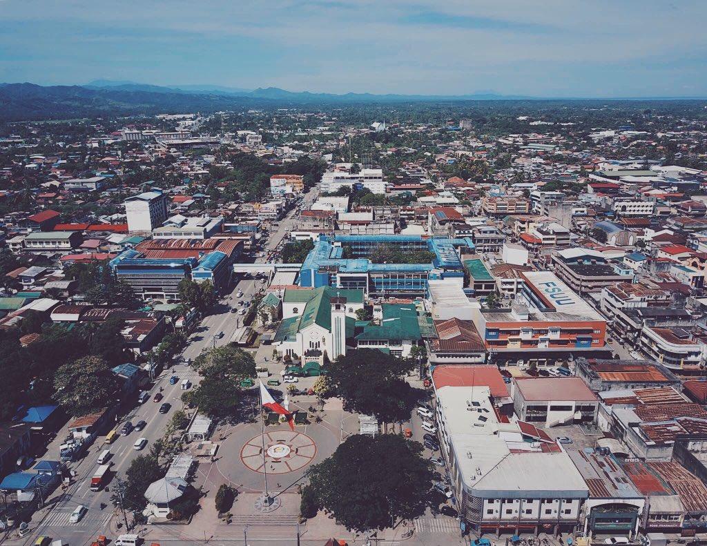 Butuan City-Philippines<br>http://pic.twitter.com/TitxgU8RTF