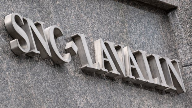 """Inside SNC-Lavalin's long lobbying campaign to change the sentencing rules https://www.cbc.ca/news/politics/snc-lavalin-trudeau-bribery-fraud-wilson-raybould-1.5020498…. """"..why budget ...included 'a provision that would allow accused white collar criminals charged with bribery, fraud, insider tradingand other offences to have all charges dropped'"""