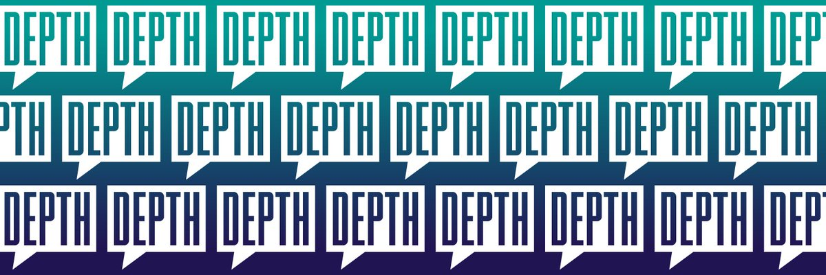 Looking for a summary of our #DEPTH research here @LSHTM & how @ThisSCLife & related projects relate to it? Check out this whilstle-stop tour #blog by @SamMiles87: https://blogs.lshtm.ac.uk/depth/2018/09/18/a-whistle-stop-tour-of-the-depth-research-group-at-lshtm/… #health #uni #research #LSHTM #London #Mondaymotivation
