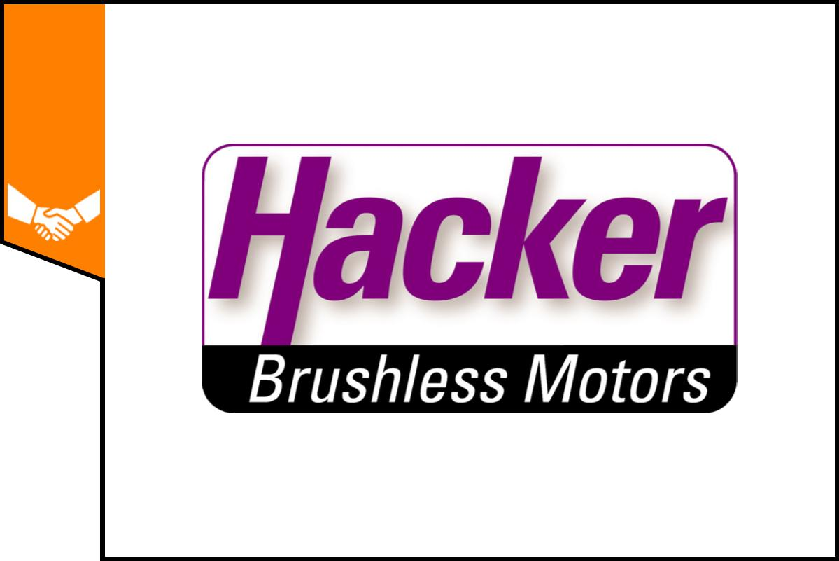 What is the most important part in the car? The battery pack!  Thanks to Hacker Motor GmbH for supporting us!  #All4One #4x4inSchools #LR4x4 #WF2019 #sponsorship #batterypack #DrivingInnovation @4x4inschoolshq<br>http://pic.twitter.com/EY1X2blVUN