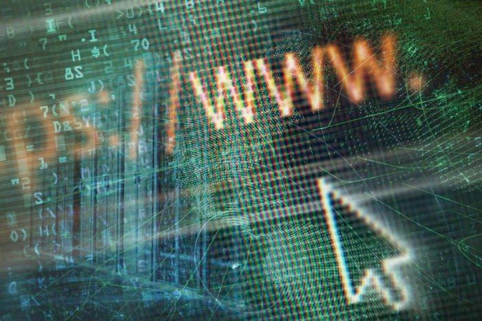 NetworkWorld photo