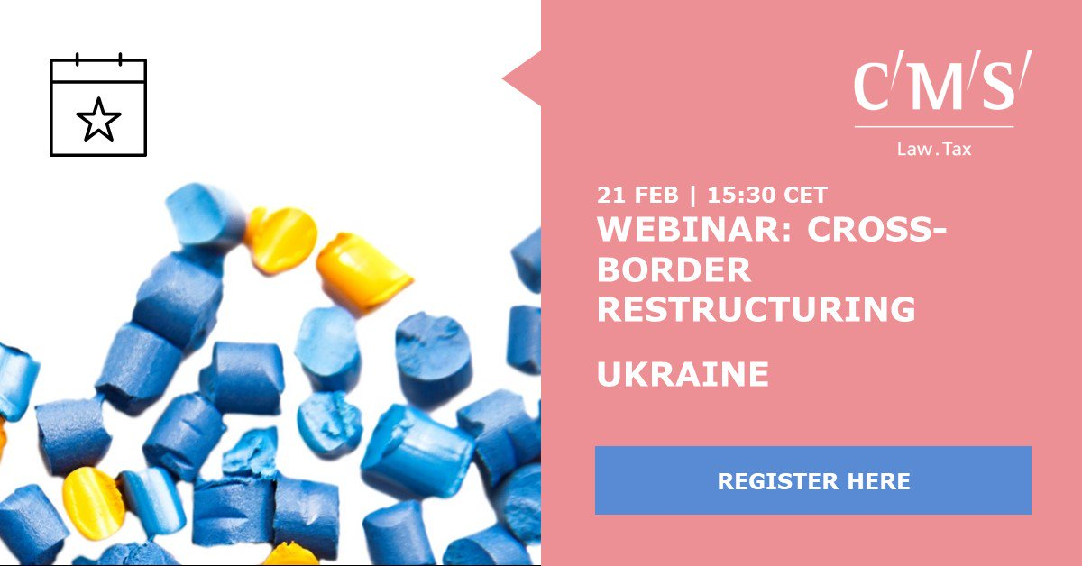 test Twitter Media - We continue our series of employment webinars. Next Thursday we'll be focusing on Ukraine. Please join us! https://t.co/j5TpZCTPfH https://t.co/fQUoqpFlFF