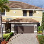 Michael Peron Real Estate Team ☎🏘🏡🏠👉📲 954-779-6106 | LIKE 👍 Our Page | Davie Florida Homes For Sale | Home Details Here --> https://t.co/Q4OY2WkkxD