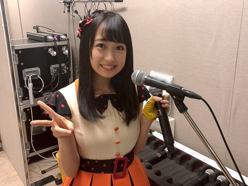HKTに鳴り物入りで入団した渡部愛加里さんが良い感じに仕上がってきた