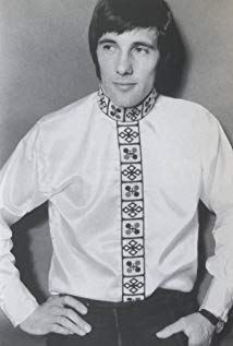 Happy Birthday to former Kinks drummer Mick Avory, born on this day in 1944.