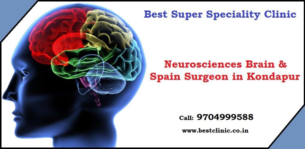 neurologists - Twitter Search