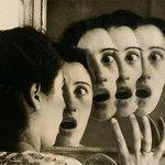 Image for the Tweet beginning: Alcobendas expone fotografías de entreguerras